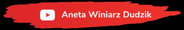 Aneta Winiarz YouTube